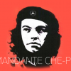 che-pras
