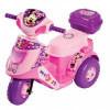 Μηχανοκίνητο Scooter Minnie
