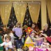 Διοργάνωση παιδικών εκδηλώσεων