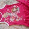φορεματα disney/frozen για 4χρ. & 5χρ. καινούρια με καρτελάκι