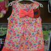 Φορέματα Κοριτσίστικα