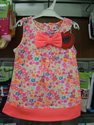 801d1360dea Φορέματα Κοριτσίστικα -Baby Ads | παιδικές αγγελίες