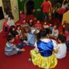 Παιδικά Πάρτι
