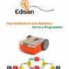 Εργαστήρια Ρομποτικής για παιδιά