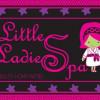 Κοριτσίστικα spa party