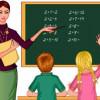 Ιδιαίτερα μαθήματα- προετοιμασία επόμενης τάξης