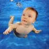 babyads baby swimming2