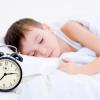 babyads.gr-sleep-enough