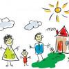 Ζωγραφική για παιδιά