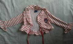 Ρούχα Κορίτσι Archives - Baby AdsBaby Ads  2fe9c4eb120