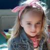 Αίσιο τέλος για την 4χρονη Marie Eleni που είχε απαχθεί στην Κύπρο