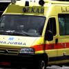 Αιτωλικό: Κοριτσάκι 2,5 ετών έχασε τη ζωή του σε τροχαίο