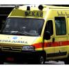 Τραγωδία στην Ημαθία: Νεκρό 5χρονο παιδί που καταπλακώθηκε από καγκελόπορτα