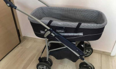 PEG PEREGO Archives - Baby AdsBaby Ads  68743076cc8