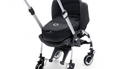 BUGABOO Archives - Baby AdsBaby Ads  8816d00529d
