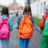 children-walking-home-from-school