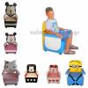 Παιδικές πολυθρόνες|Παιδικά και εφηβικά πούφ!