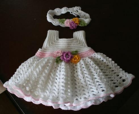 0230b34d34a Παιδικa Ρούχα πλεκτά χειροποίητα -Baby Ads | παιδικές αγγελίες