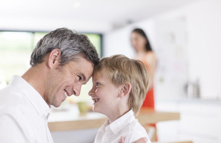 Άδεια σε γονείς με παιδιά στο σχολείο – Ποιοι και πόσες ημέρες δικαιούνται 080bda0bfbc