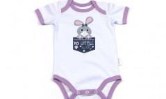 Βρεφικά Ρούχα Archives - Baby AdsBaby Ads  bee1b6f4ec5