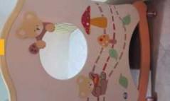 e26d81a7068 Παιδικό Δωμάτιο Archives - Baby AdsBaby Ads | παιδικές αγγελίες